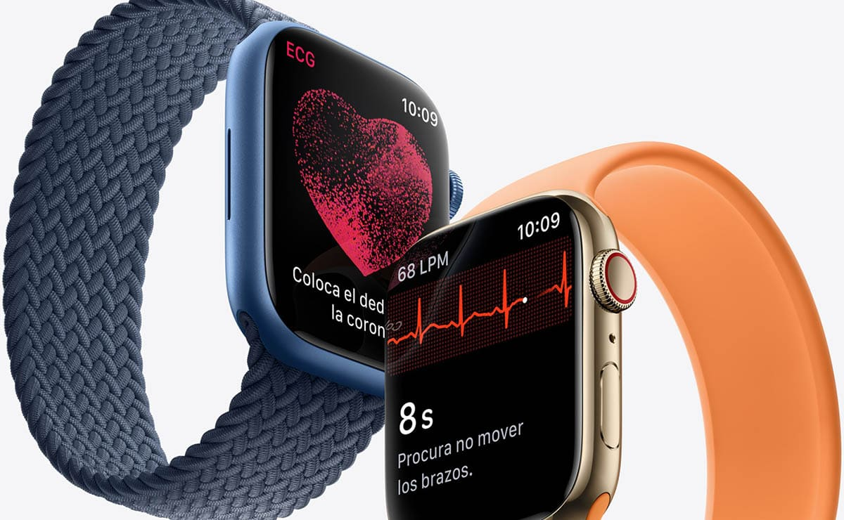 a-new-apple-company-watch-collection-7-helps-prevent-heart-problems