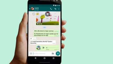 Photo of Like you can change a text format on WhatsApp messages