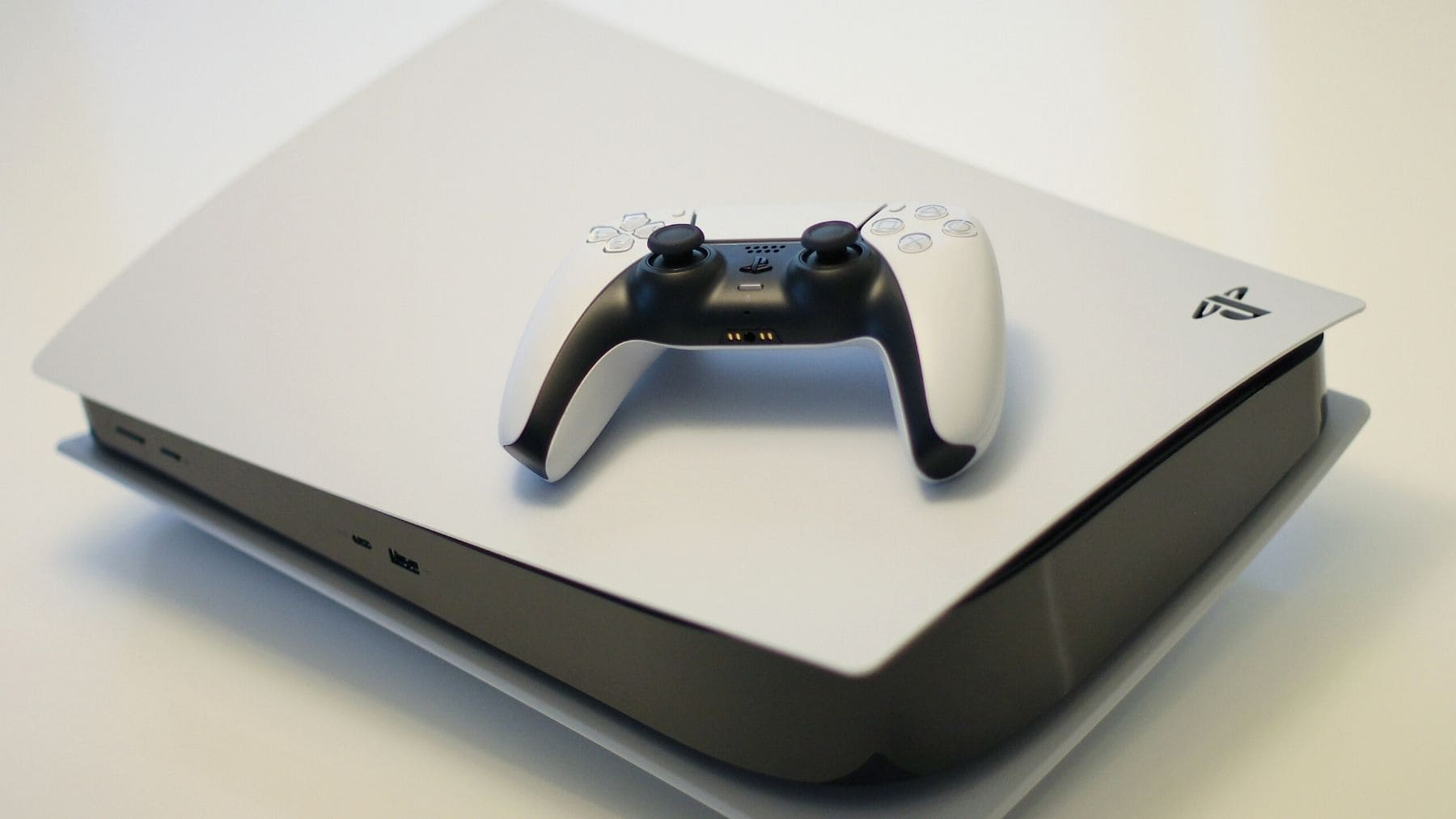 where-to-buy-ps5-in-july:-stores-with-master-of-science-availability