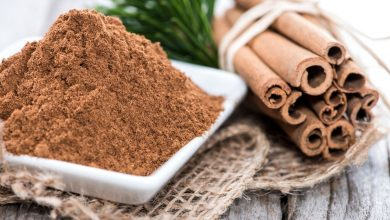 Photo of Is it true that cinnamon reduces blood sugar levels?