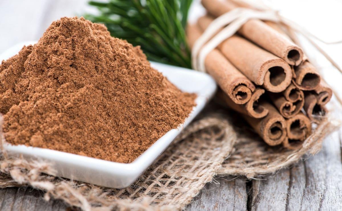 is-it-true-that-cinnamon-reduces-blood-sugar-levels?