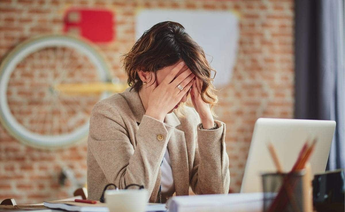 does-acetaminophen-really-help-relieve-headaches?