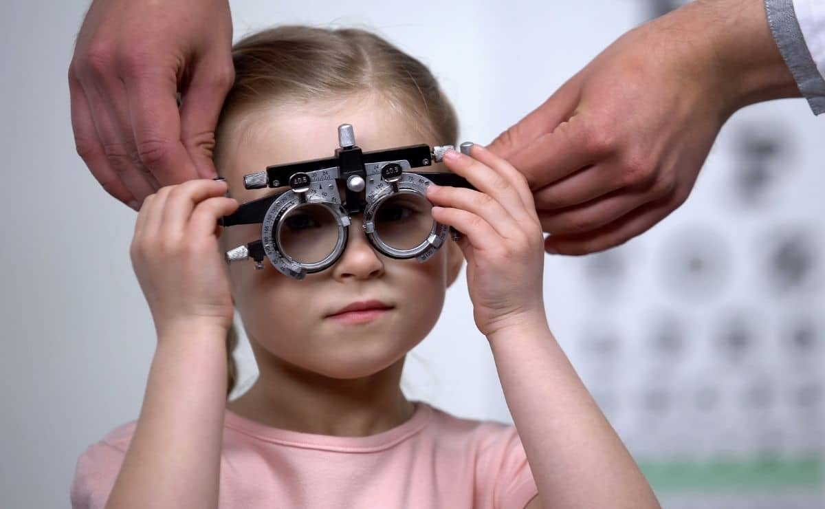 main-symptoms-to-detect-vision-problems-in-children