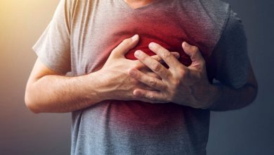 Photo of How does a lack of vitamin N affect heart health?