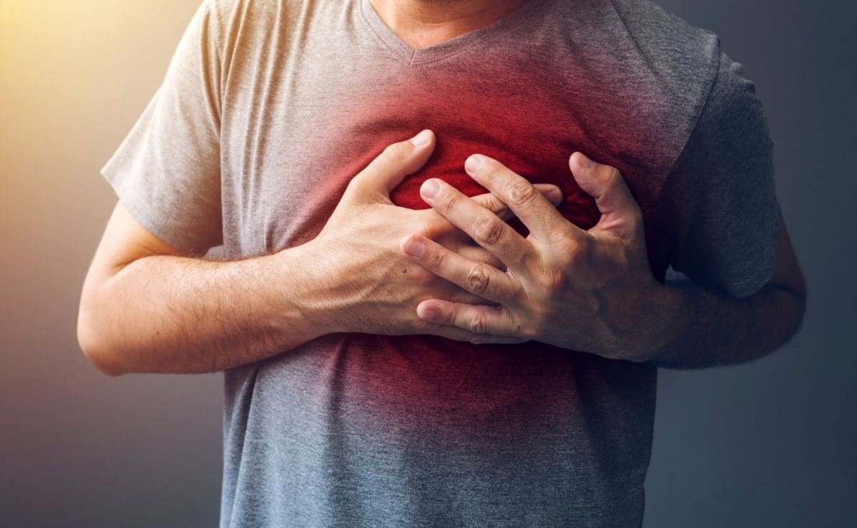 how-does-a-lack-of-vitamin-n-affect-heart-health?