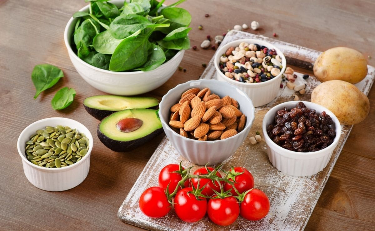 the-best-foods-that-increase-potassium-levels