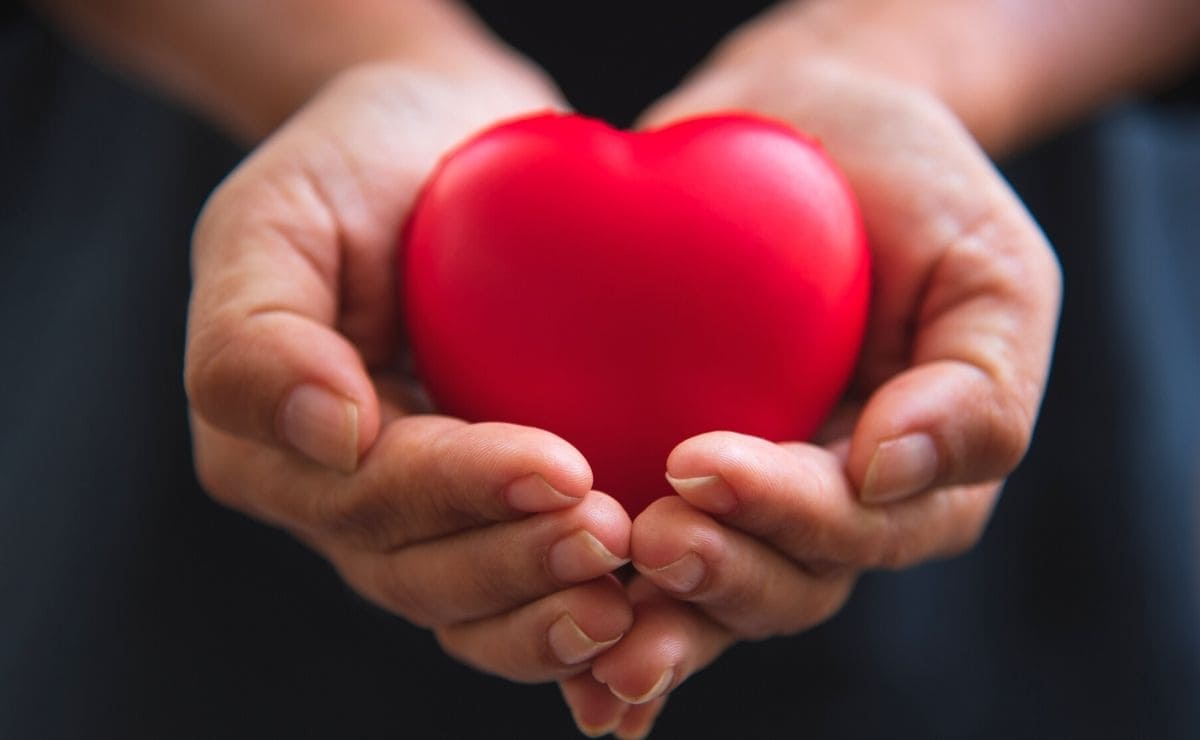 how-does-ibuprofen-affect-heart-health?