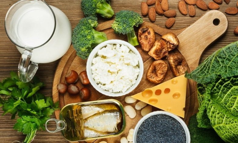 calcium-rich-foods,-beyond-milk
