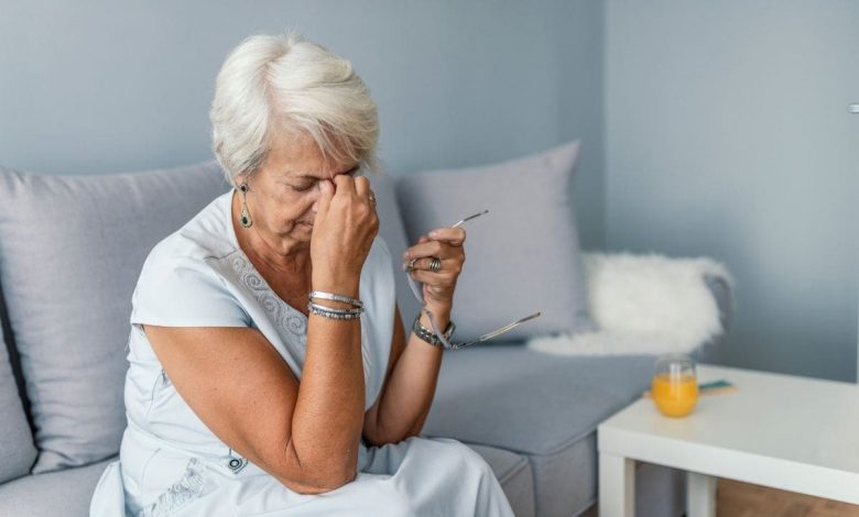 macular-degeneration-is-associated-with-the-highest-risk-of-dementia,-according-to-study