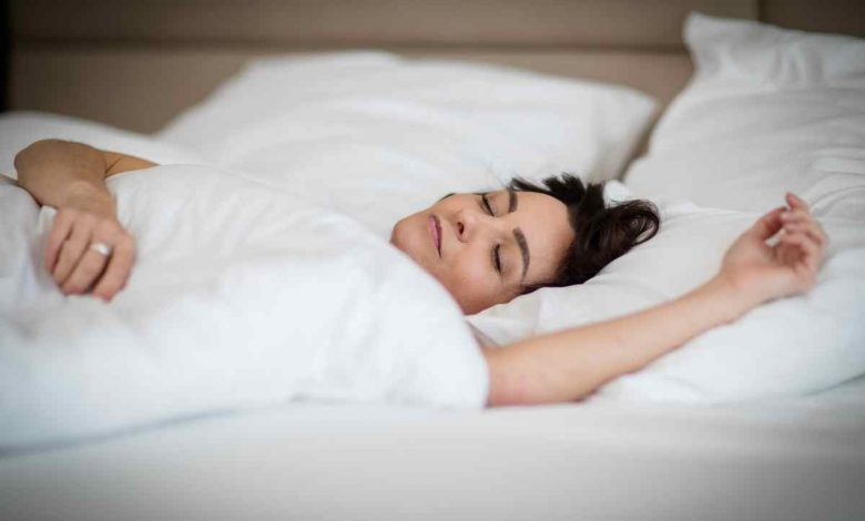 melatonin:-myths-with-truths-about-one-about-the-hormones-that-regulate-sleep