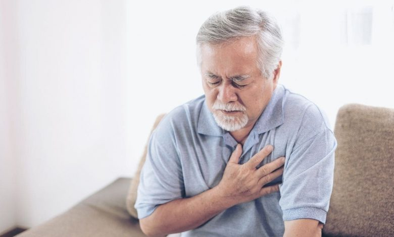this-is-how-anemia-is-related-to-a-greater-risk-of-serious-heart-attacks