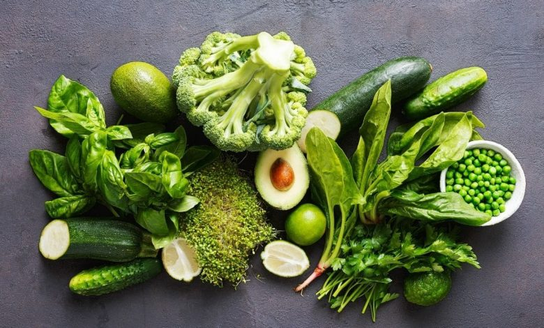 these-are-the-best-proteins-on-vegetable-origin-that-help-to-extend-a-life