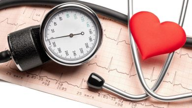 Photo of How does the increase in sodium affect blood pressure?