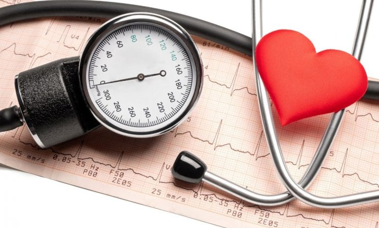 how-does-the-increase-in-sodium-affect-blood-pressure?