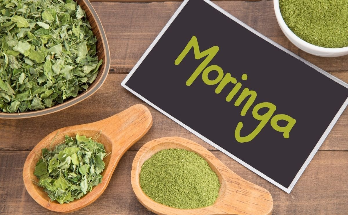 these-kid-the-contraindications-about-consuming-moringa