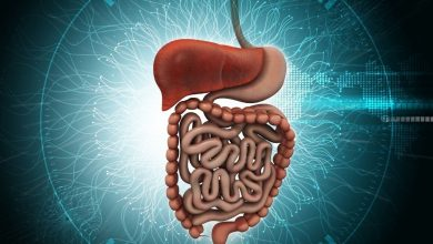 Photo of How does this frequent consumption of paracetamol affect the digestive system?