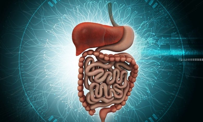 how-does-this-frequent-consumption-of-paracetamol-affect-the-digestive-system?