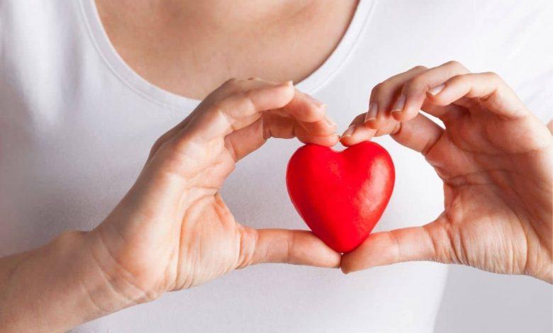 10-key-habits-to-protect-heart-health
