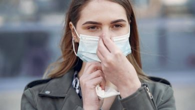 Photo of How to strengthen the immune system against colds and flu
