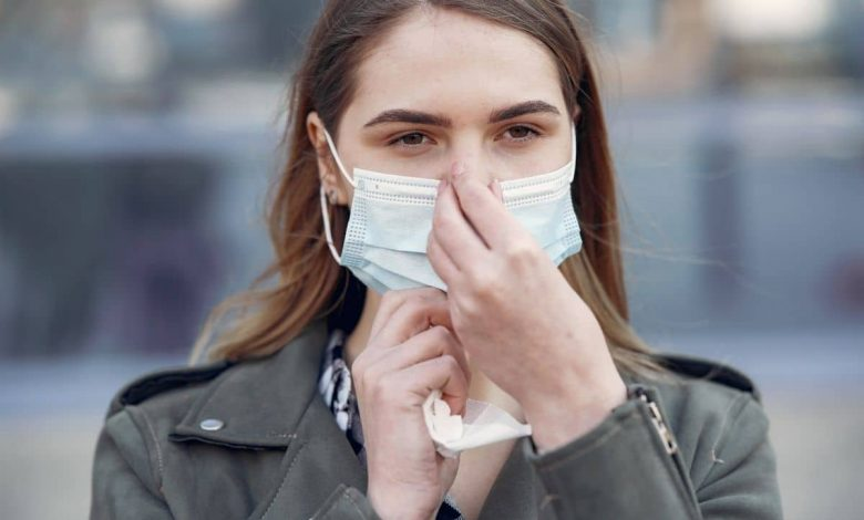 how-to-strengthen-the-immune-system-against-colds-and-flu