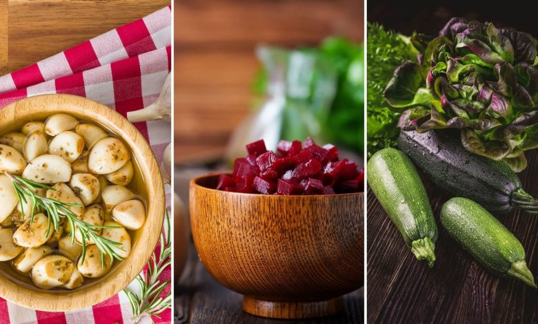 5-foods-that-strengthen-the-immune-system-and-improve-your-health