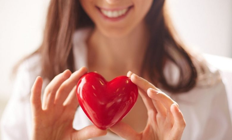 world-heart-day-2021:-united-states-your-heart-to-connect