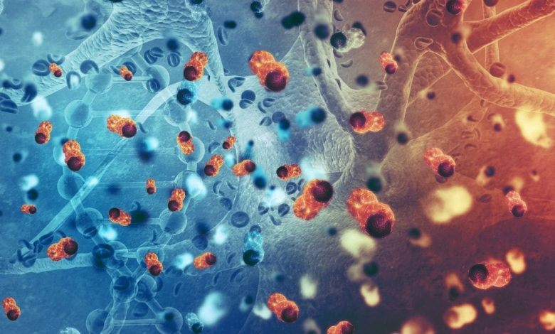 what-is-the-relationship-between-vitamin-g-and-cancer-risk?