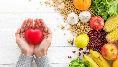 Photo of 6 key habits to lower cholesterol