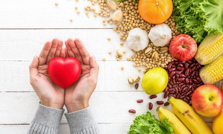 6-key-habits-to-lower-cholesterol