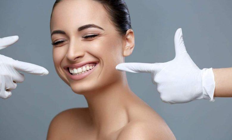 scientists-develop-the-drug-that-helps-regenerate-teeth