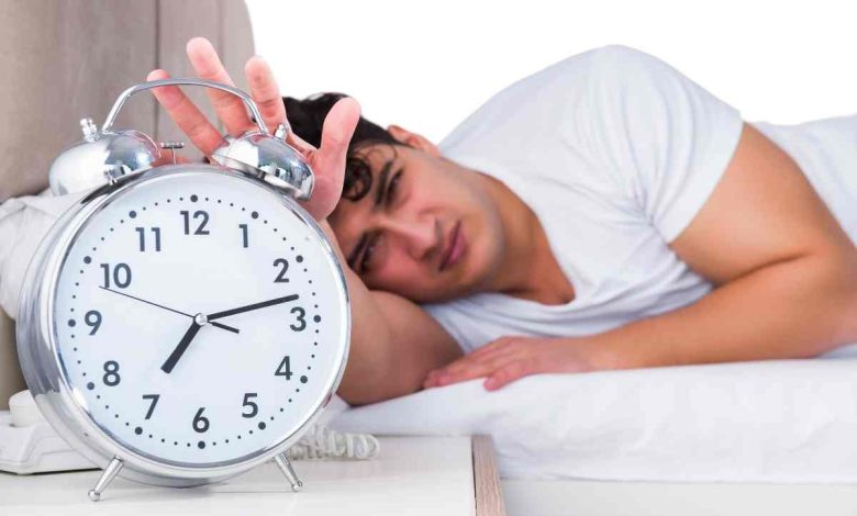 what-effects-on-the-body-does-the-lack-of-melatonin-make?