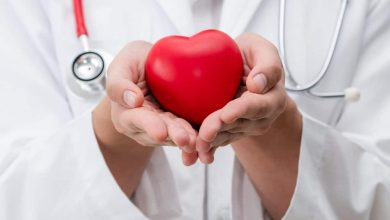 Photo of This is how Ramipril acts as a medicine for heart health