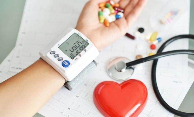 how-vitamin-g-levels-affect-hypertension