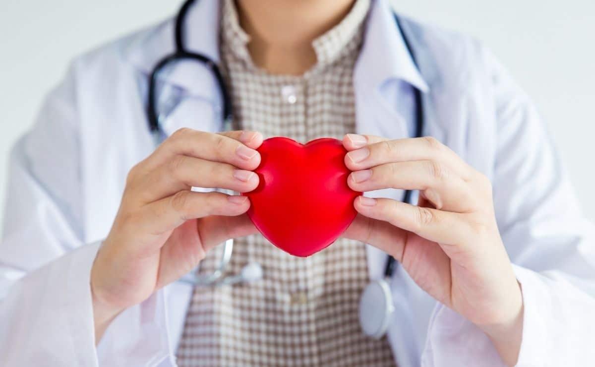 how-does-a-paracetamol-affect-the-heart?