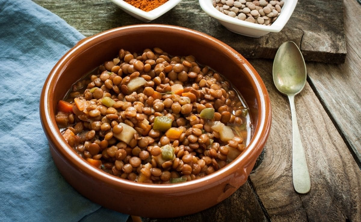 legume:-a-great-source-of-iron-that-you-must-leave-zero