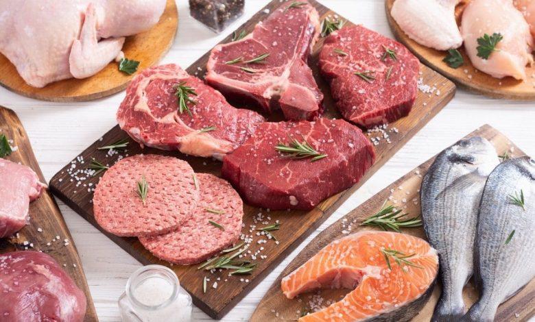 forbidden-foods-on-case-of-having-high-rich-acid