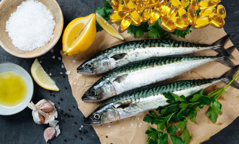 the-best-fish-to-consume-and-with-the-highest-contribution-of-vitamin-d