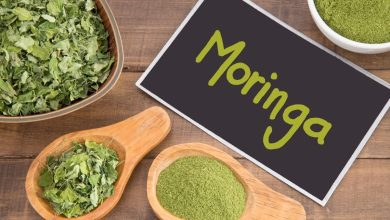 Photo of These are the contraindications about consuming moringa