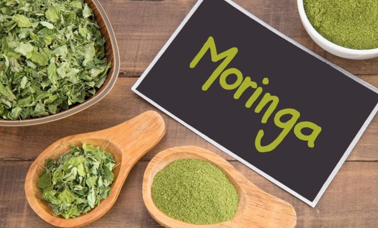 these-are-the-contraindications-about-consuming-moringa