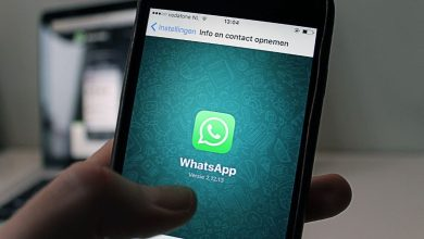 Photo of Whatsapp, Facebook electronic Instagram do not work worldwide: reasons for the fall