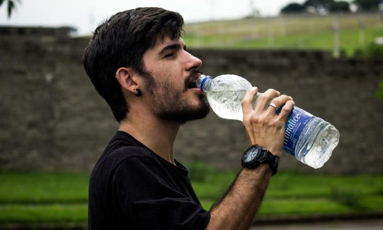 foods-and-habits-to-lower-urea-levels