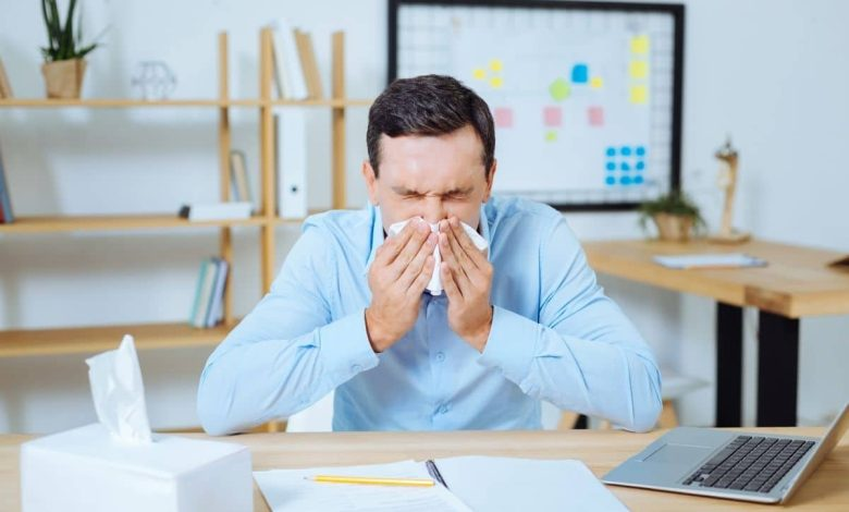 benefits-of-using-frenadol-as-a-medicine-against-colds