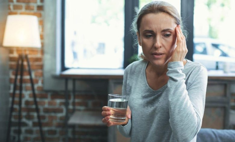 how-cholesterol-levels-can-increase-during-menopause