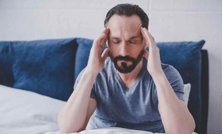what-if-i-take-melatonin-every-day?