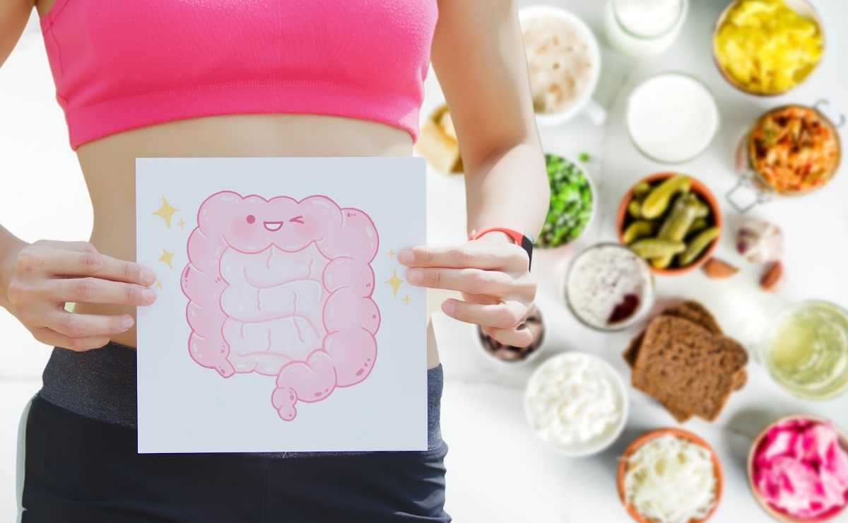 what-are-probiotics?-the-importance-of-taking-them