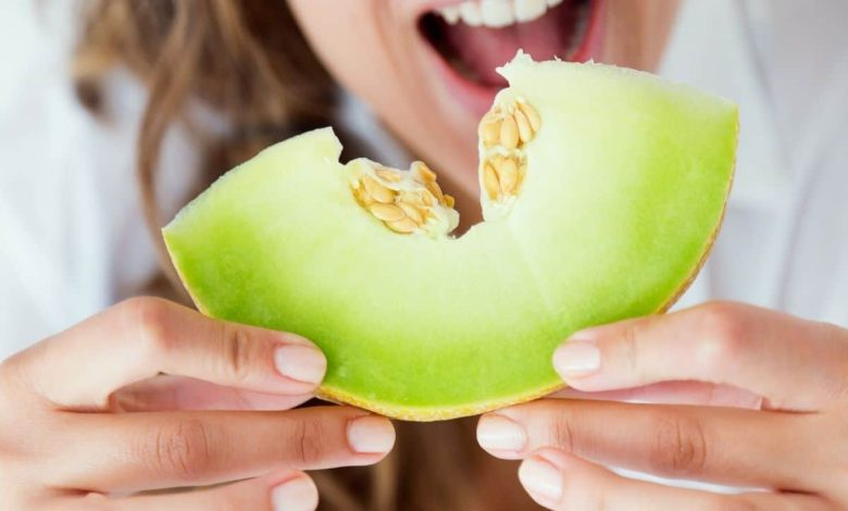 what-is-the-fruit-that-contributes-the-most-amount-of-potassium-to-the-body?