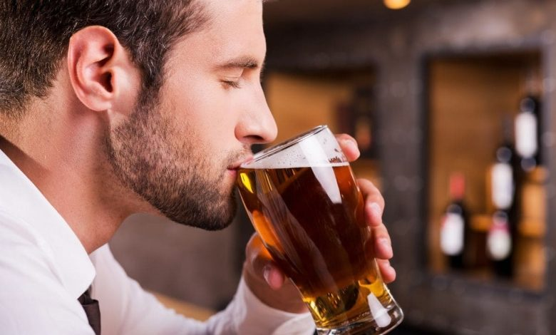 how-does-beer-consumption-affect-uric-acid-levels?