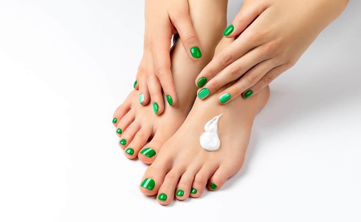 benefits-of-urea-creams-for-foot-health