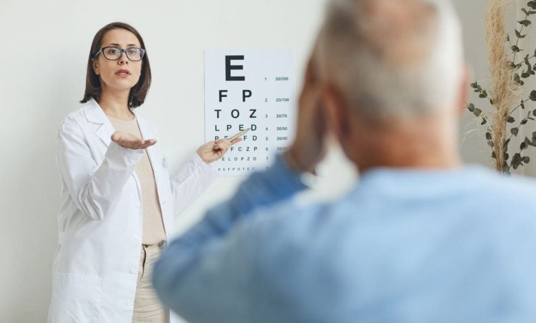 these-are-the-new-methods-to-stop-age-related-macular-degeneration