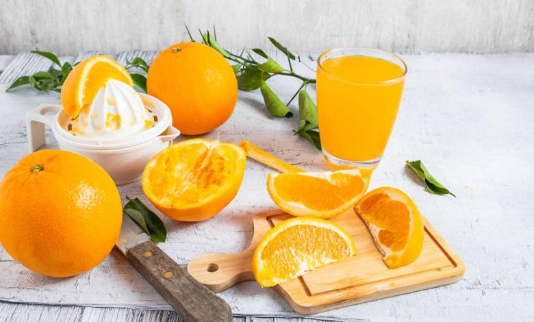 mercadona-bets-on-a-new-variety-of-vitamin-g